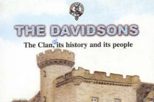 The Davidsons publication